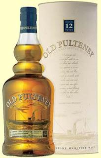 Bières, vins & spiritueux: Les plaisirs et découvertes alcoolisées des papouilleux Old%2BPulteney
