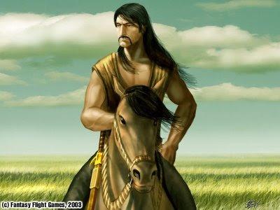 Salvajes (M&F) 400px-Dothraki_a_caballo