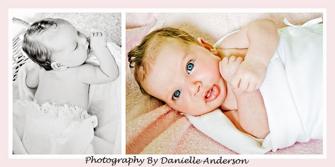 Photography by Danielle Anderson |Maternity|Newborns|Children|Families|