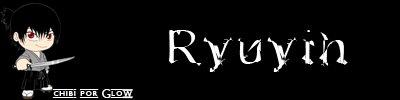 Ryuyin