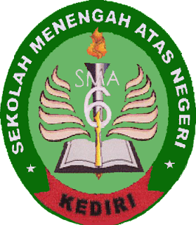 Fani Pramuka Sma N 6 Kota Kediri Logo Logo Gambar Gambar Koleksiku