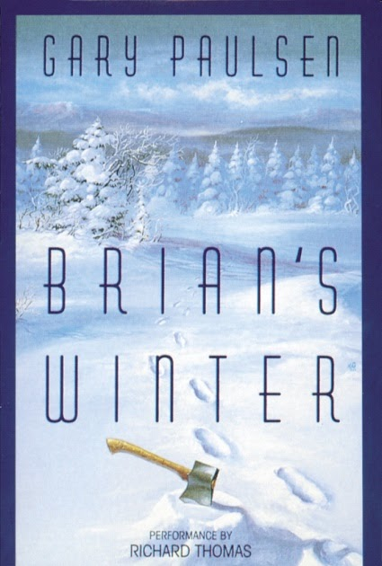 Brians winter critical thinking study guide - ds …