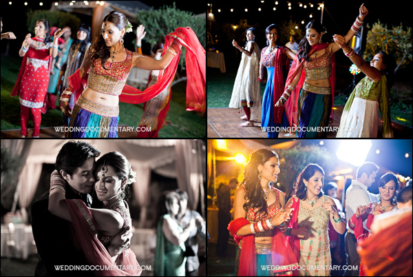 Mehndi Ceremony Explained : De lovely affair an indian ceremony and dance party explained