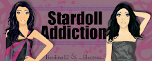 Stardoll addiction