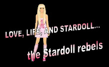 Love Life and Stardoll