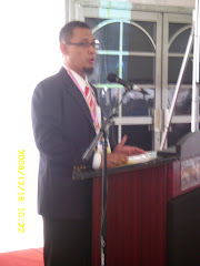 Bengkel Prospek Bisnes Selangor 2009