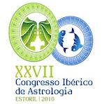 «O Maior Evento de Astrologia em Portugal»