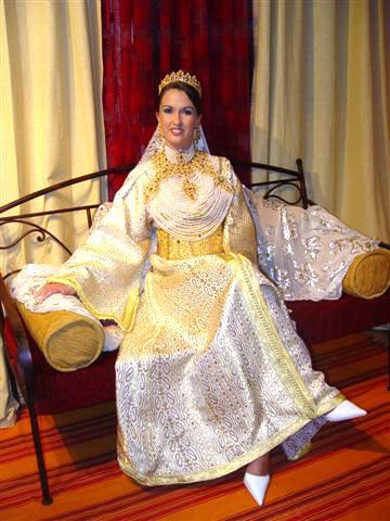 Wedding Dresses For Older Brides