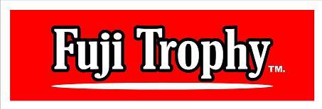 Fuji Trophy