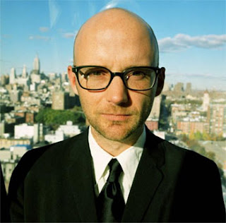 Moby Remix Contest