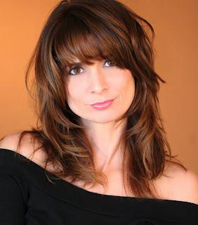 Lisa McClowry