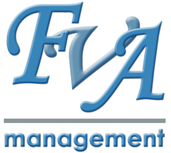 FVA MANAGEMENT - BLOG