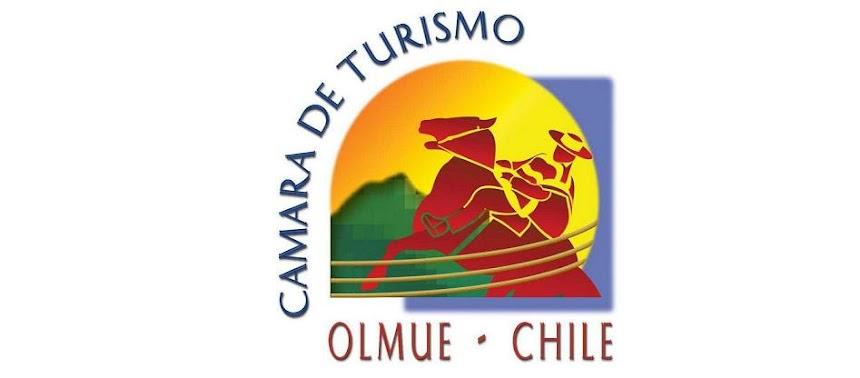 Cámara de Turismo de Olmué
