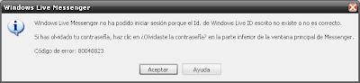 Chau MSN v1.0 OPEN SOURCE Msn