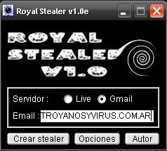 http://4.bp.blogspot.com/_QKWgCjfqXOU/SbnbIEVIHrI/AAAAAAAABYU/0doYVOTvOXg/s400/royalstealer.png