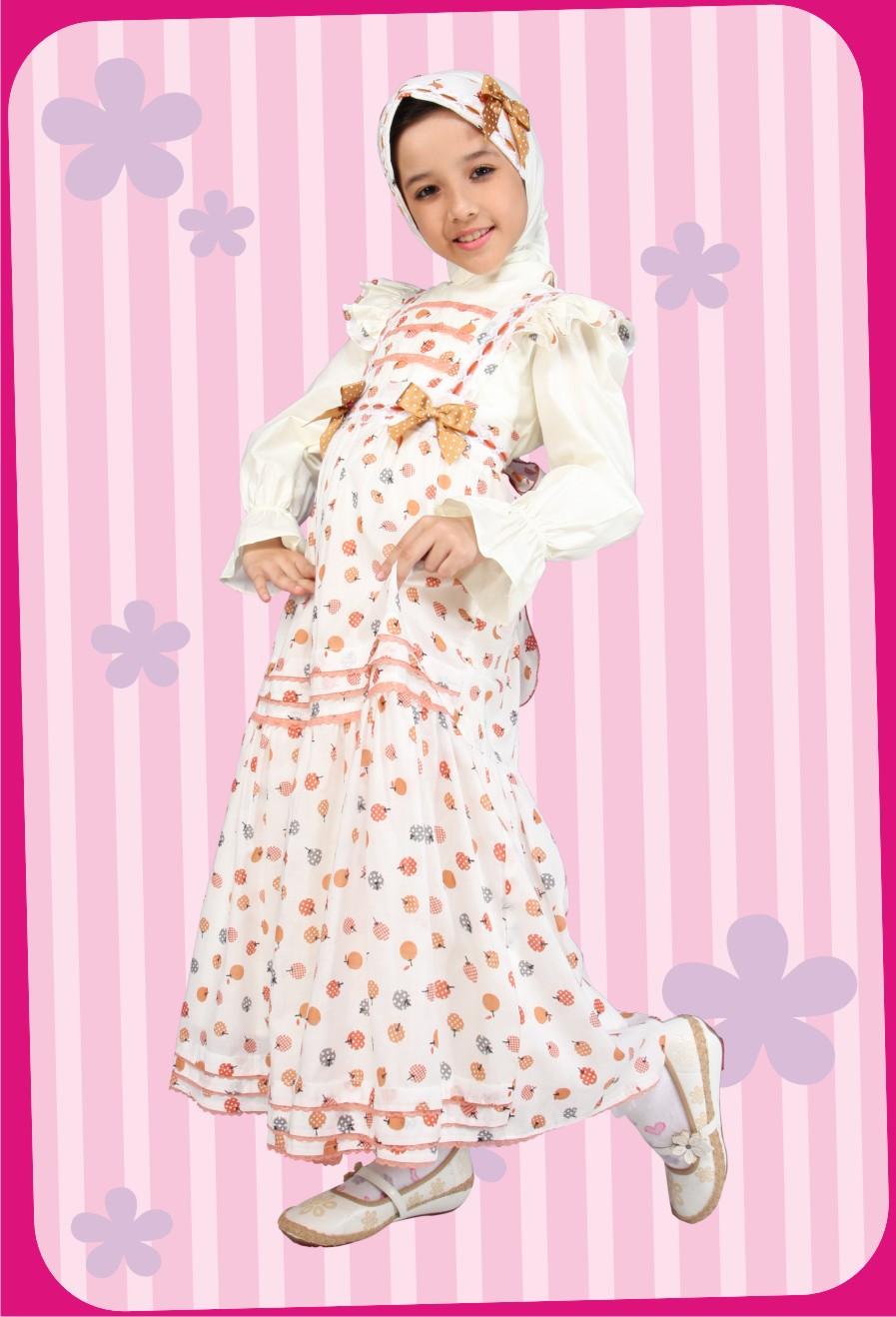 Baju Muslim Anak,  Baju Muslim Anak Murah, Baju Muslim Anak Perempuan, Baju Muslim Anak Dannis, Baju Muslim Anak Aini, Baju Muslim Anak-anak, Baju Muslim Anak Keke, Baju Muslim Anak Poeti, Baju Muslim Anak Grosir, Baju Muslim Anak Laki-laki
