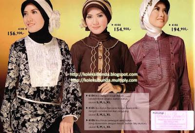 baju muslim lebaran, lebaran ramadhan, butik baju muslim lebaran, desain baju muslim lebaran, model baju muslim lebaran