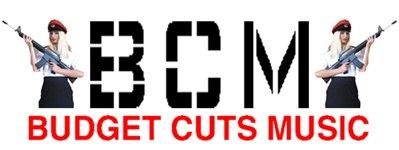 Budget Cuts Music