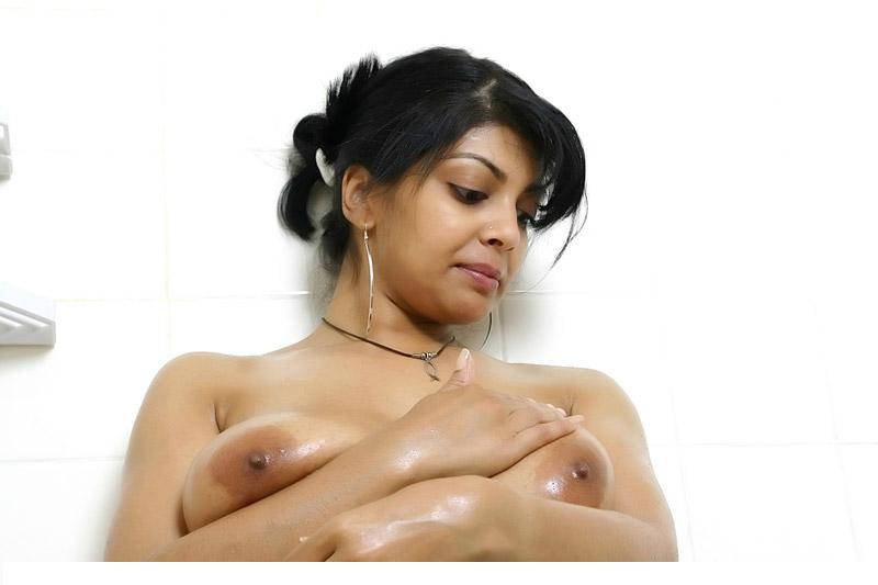 Sexy bangladeshi hot model