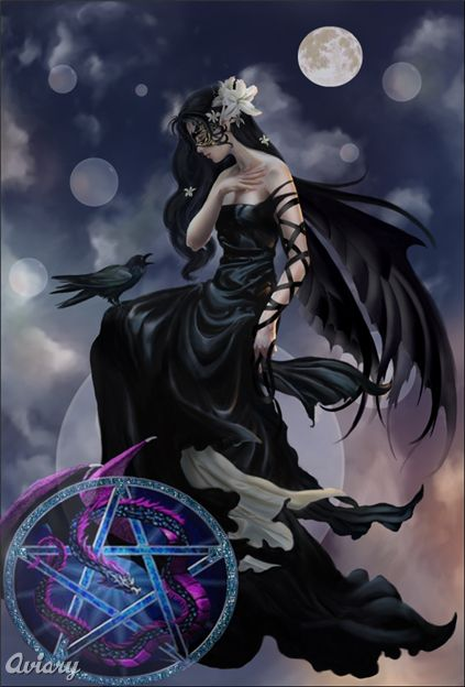 Wiccan Info Wiccan Pics