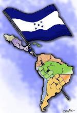 Tod@s con Honduras