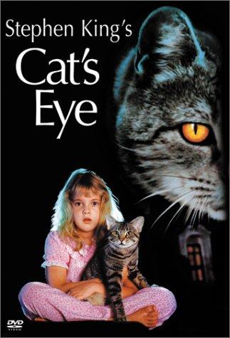 http://4.bp.blogspot.com/_QKvShm7j1pE/TI-mrzPPQuI/AAAAAAAADwc/ZYcaNx_VL-Q/s1600/1985+-+Cats+Eye+(DVD).jpg