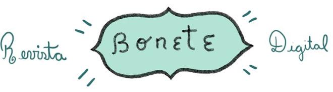 Bonete