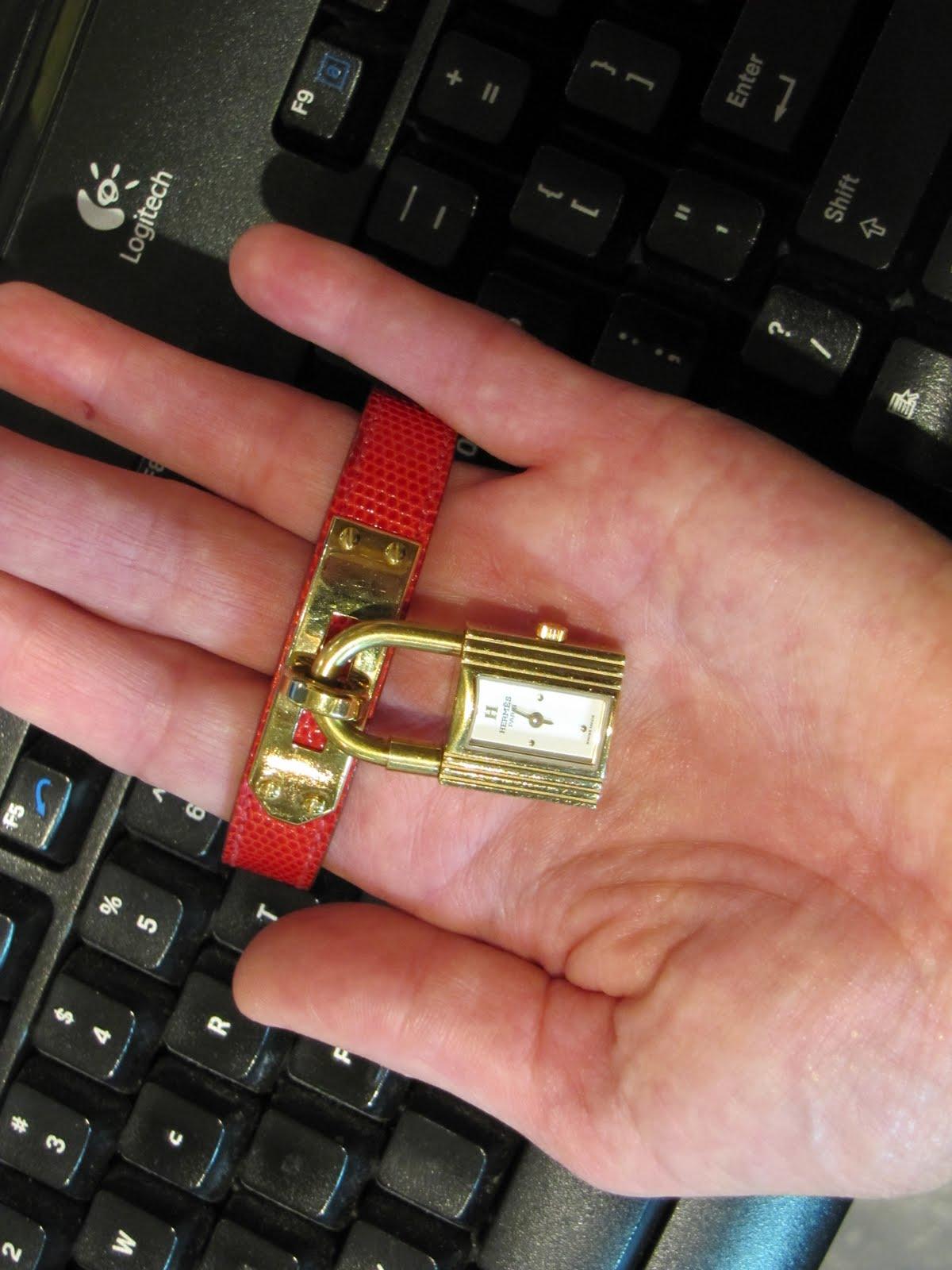 best hermes birkin replica handbags - hermes red leather watch kelly