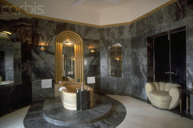 bhb modernist maharajas. Black Bedroom Furniture Sets. Home Design Ideas