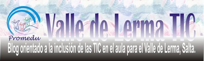 Valle de Lerma TIC