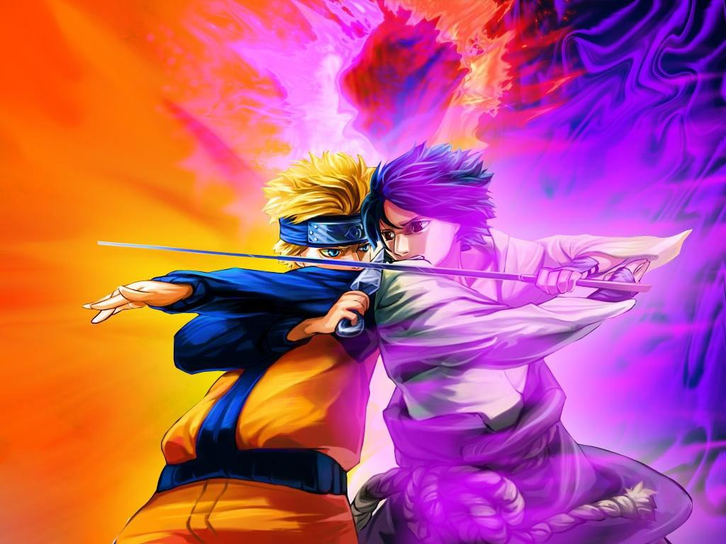 http://4.bp.blogspot.com/_QKyv3XC5Oko/S_wUH9d-GeI/AAAAAAAAAAM/qShP6OKHaHE/s1600/naruto_vs_sasuke21.jpg