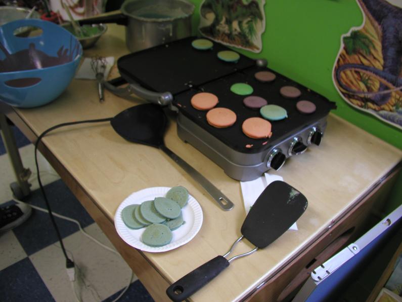 [pancakes2]
