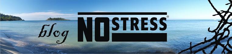 No Stress Oficial