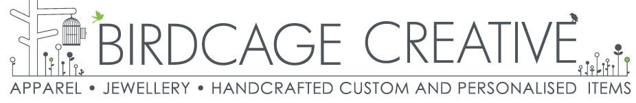 Birdcage Creative