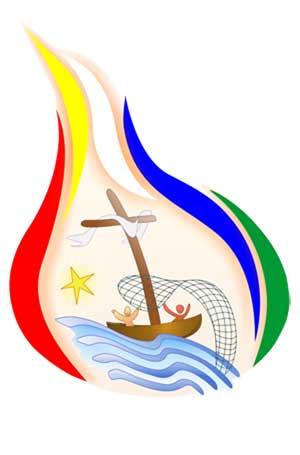 infancia misionera entre lagos 193rea de formaci211n