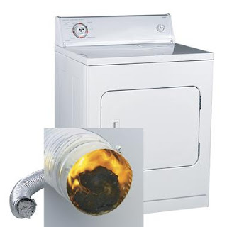 GE Harmony dryer side vent - Laundry Room Forum - GardenWeb