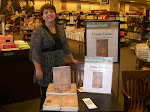 Barnes & Noble Booksellers in Westminster CO