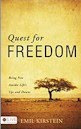 Quest For Freedom