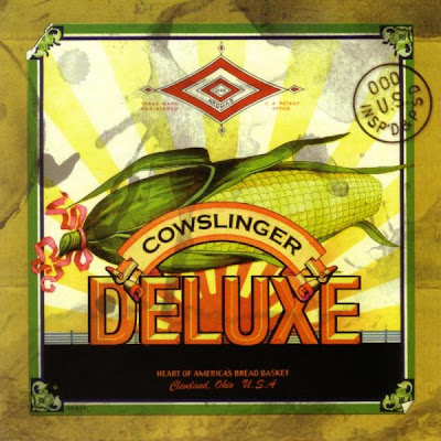 Cowslingers Deluze (2003)