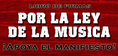 http://www.laleydelamusica.com