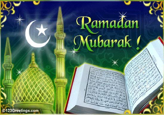 http://4.bp.blogspot.com/_QLqRfj7eszU/TF9hLLp6gSI/AAAAAAAAA3A/ZIYyDwvW6jk/s1600/ramadhan-mubarak.jpg