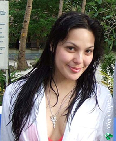 Speaking, Kc concepcion latest nude pics read