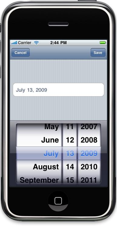 [iPhone+SimulatorScreenSnapz002.jpg]