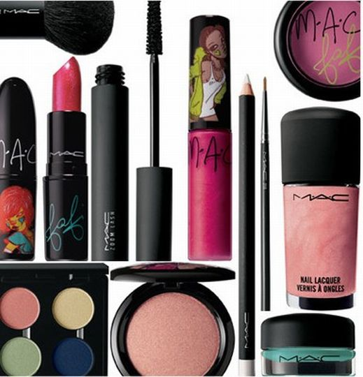 pictures of mac makeup. mac makeup. best mac makeup