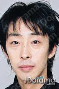Kitamura Yukiya