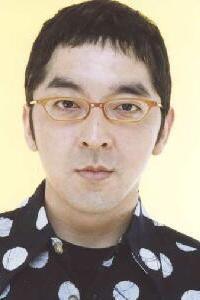 Murasugi Seminosuke