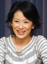 Suzuki Sawa