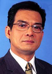 Lee Kwok Lun
