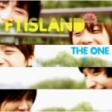 FT Island the one