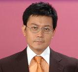 Savio Tsang